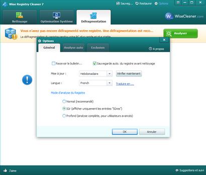 salut, quel est le meilleur nettoyeur de registre gratuit pour windows xp.merci