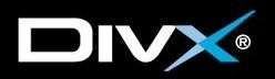 Mettre à jour  DivX